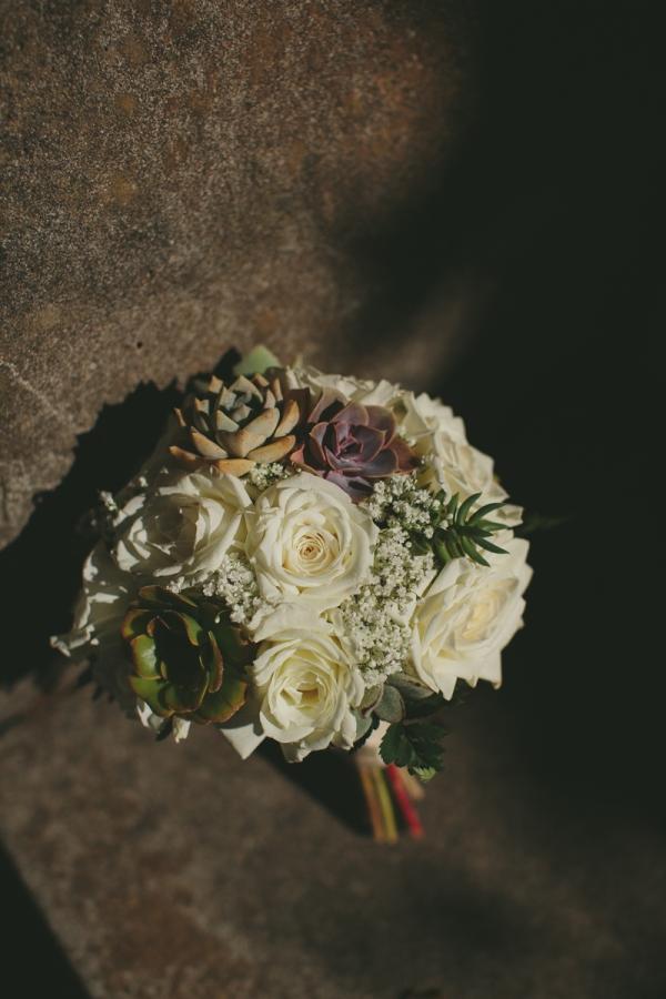 Ramo de novia suculentas d-bodas