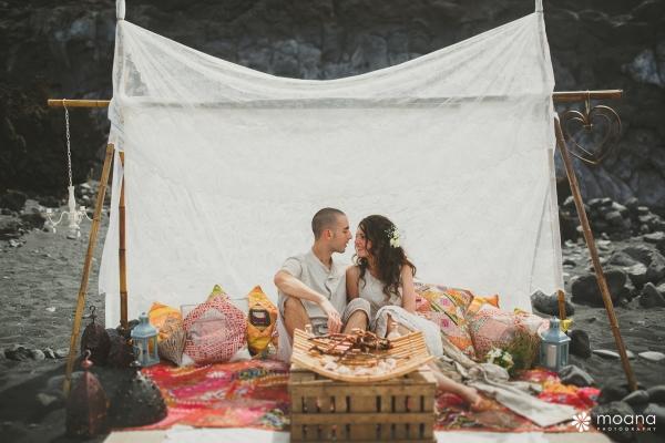 d-bodas.com wedding planner spain