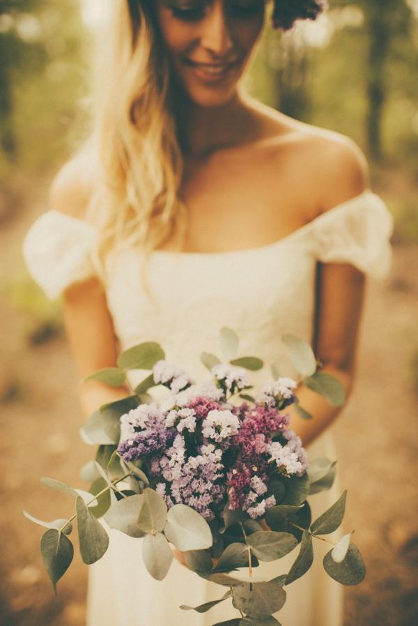 Novia Tenerife d-bodas