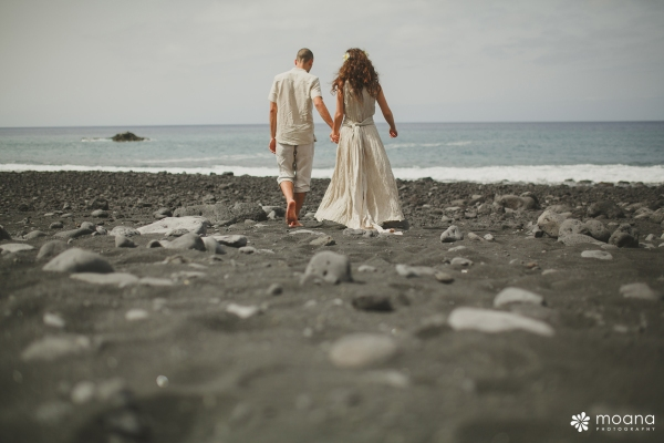 wedding in tenerife wedding planner