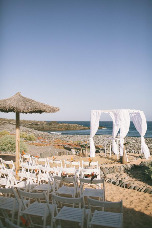 15 boda tenerife playa d-bodas wedding planners