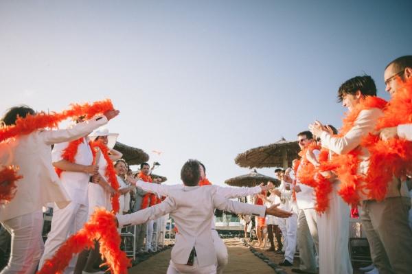 20 d-bodas.com boda playa tenerife