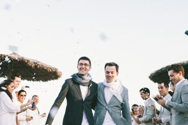 28 bodas tenerife d-bodas.com