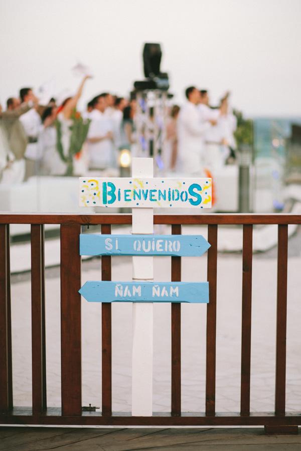 33 d-bodas.com