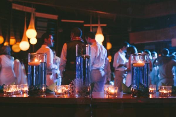47 decoración bodas tenerife d-bodas.com