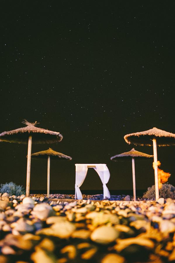 73 bodas playa tenerife d-bodas.com