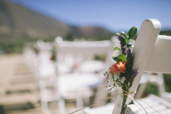 10.- wedding planners tenerife