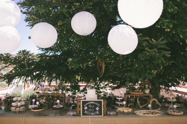 24.- D-bodas.com organizadores bodas tenerife