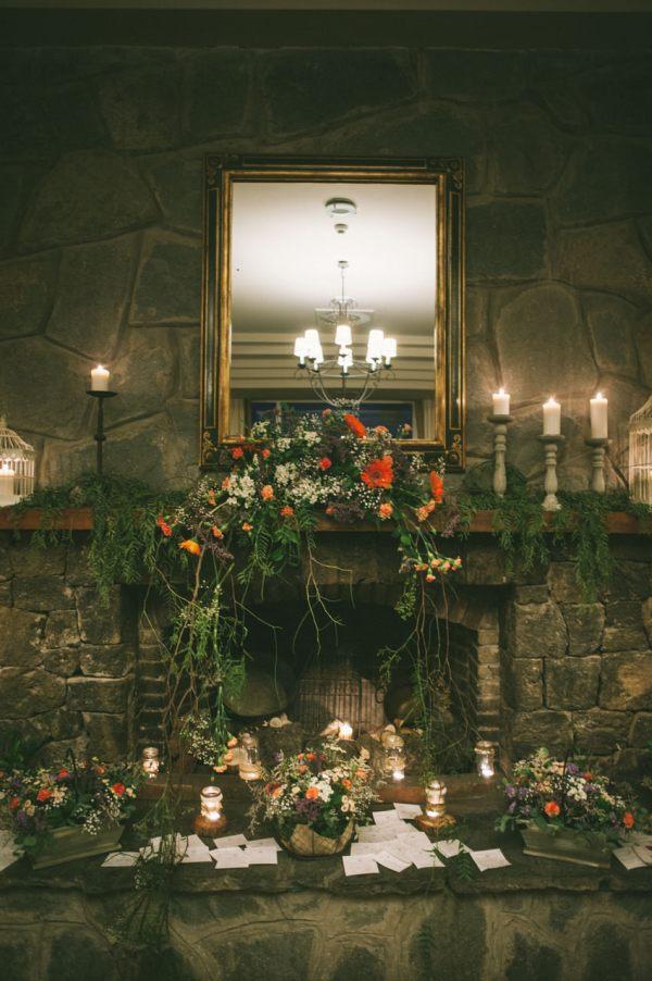 28.- Decoración Bodas Tenerife d-bodas