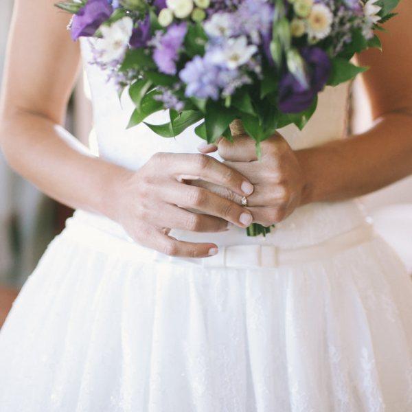 3.- boda en tenerife d-bodas.com