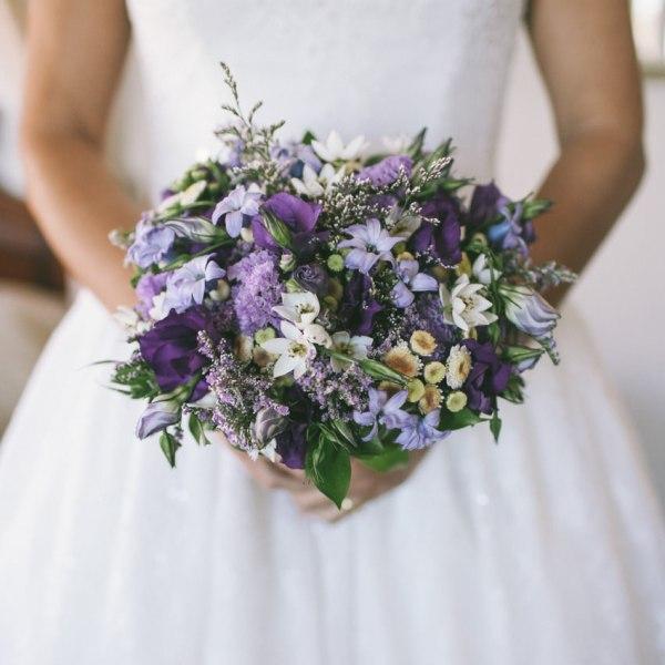 4.- ramo de novia tenerife d-bodas.com