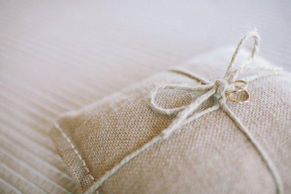 5.- bodas tenerife d-bodas