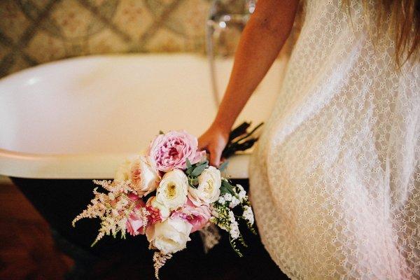 12 D-bodas.com