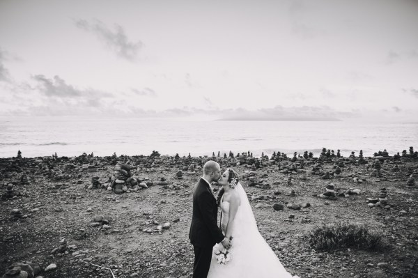 12.- Wedding in Tenerife wedding planners