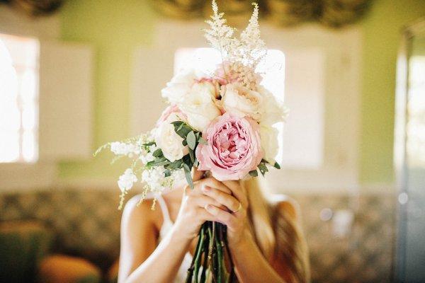 13 ramo de novia gran canaria