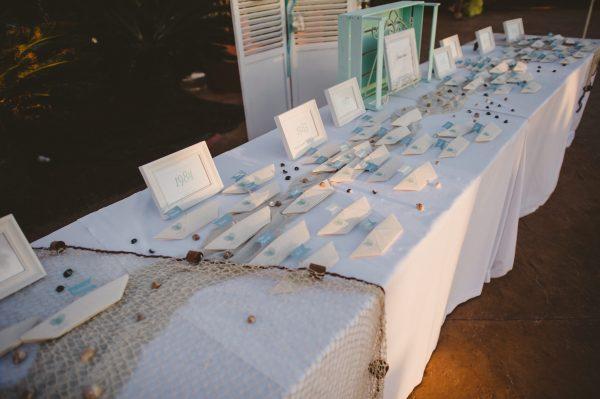 16.-Organizadores Boda Tenerife Seating Plan