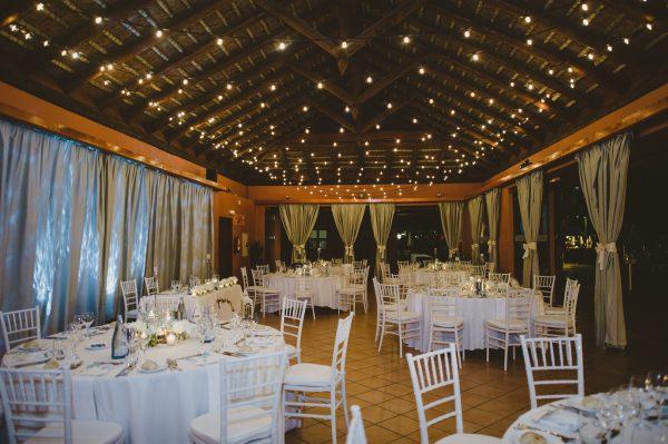 17.- D-bodas.com organizadores bodas