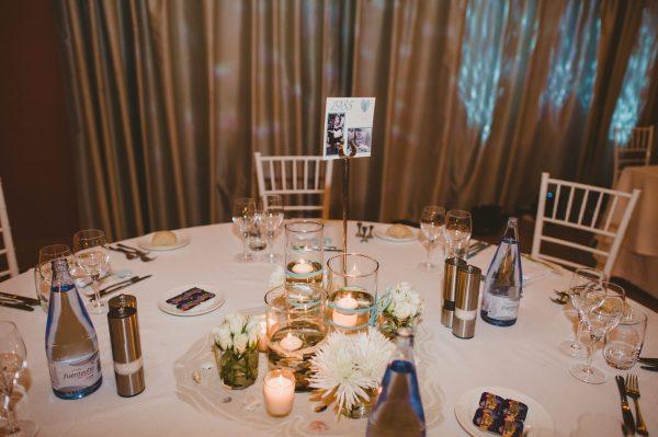 19.- Wedding Planner Tenerife d-bodas