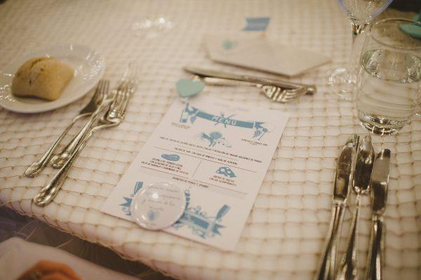 22.- Bodas Tenerife d-bodas.com