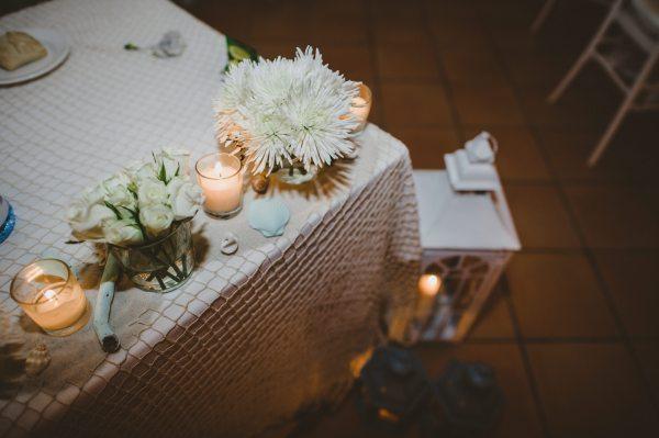23- Bodas en Tenerife d-bodas.com wedding planners