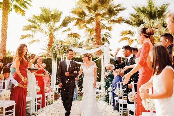 40 D-bodas.com