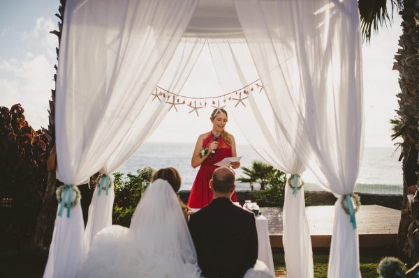 5.- Tenerife Weddings d-bodas.com