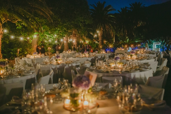 59. D-bodas.com Bodas en Tenerife