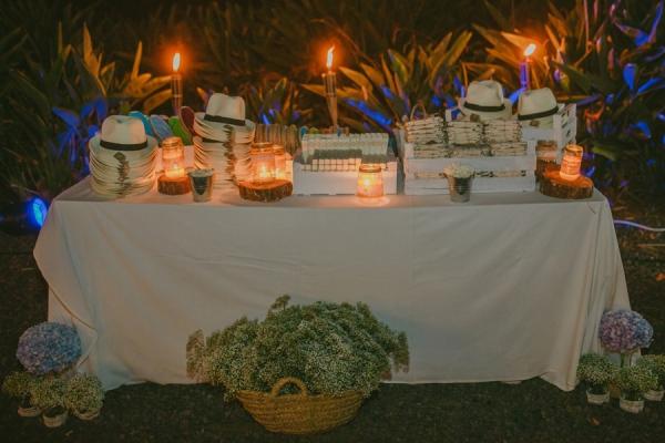 81 Mesa Regalos Tenerife d-bodas