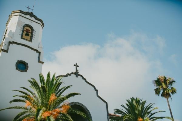8A Iglesia Los Sauces Bodas