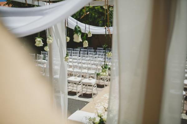 13 d-bodas.com
