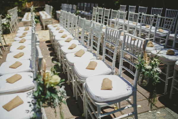 14 wedding planners tenerife