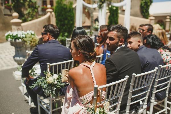 16 fotógrafo bodas tenerife