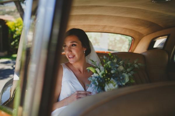 18 moana photography bodas tenerife