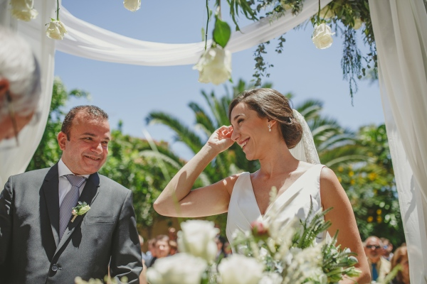 24 d-bodas.com