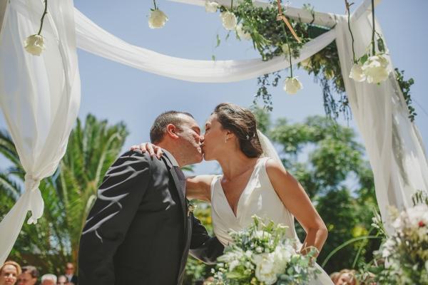 25 ceremonia bodas tenerife