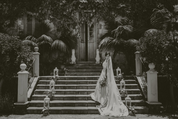 28 moana photography bodas tenerife