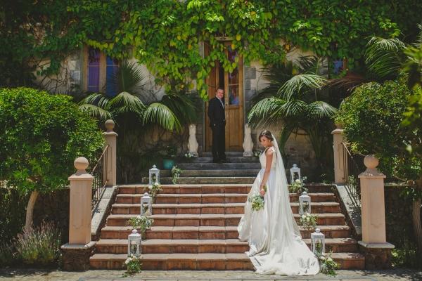 29 fotos boda tenerife