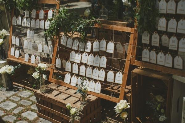 32 d-bodas.com