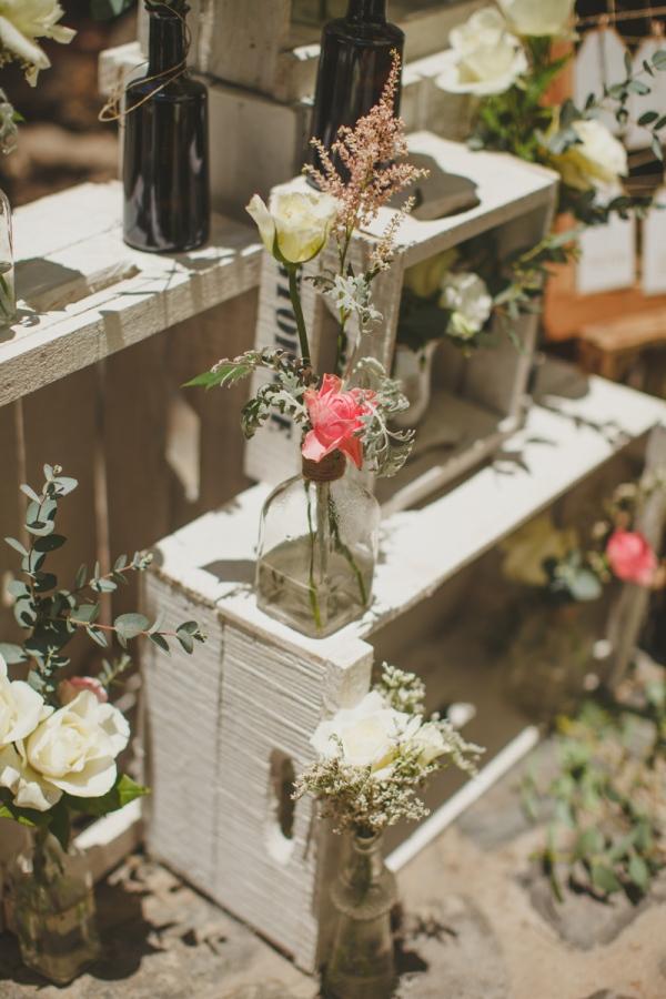 35 decoración bodas tenerife