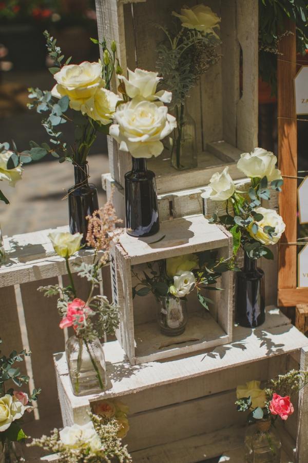 36 bodas en tenerife
