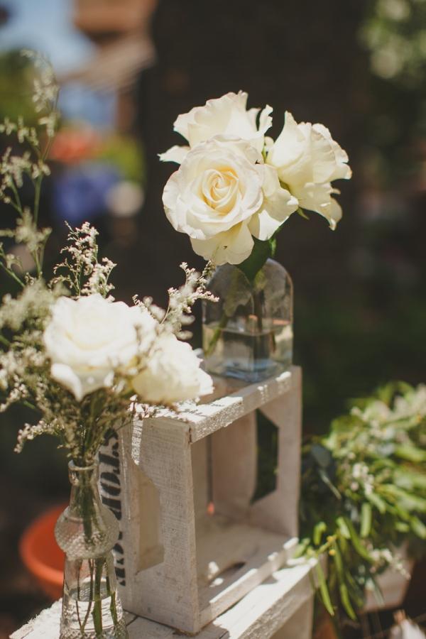 37 decoración bodas d-bodas
