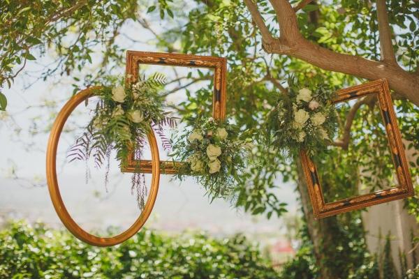 38 d-bodas wedding planners canarias