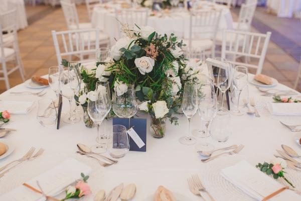 44 decoración bodas tenerife