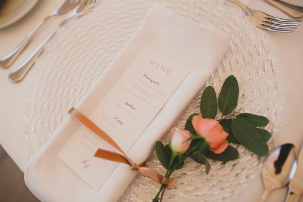 45 d-bodas.com