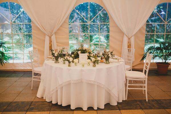49 d-bodas.com