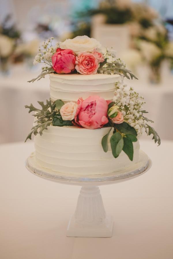 59 tartas bodas tenerife free heart