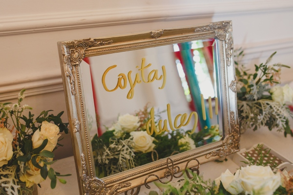 63 mesa dulce boda tenerife