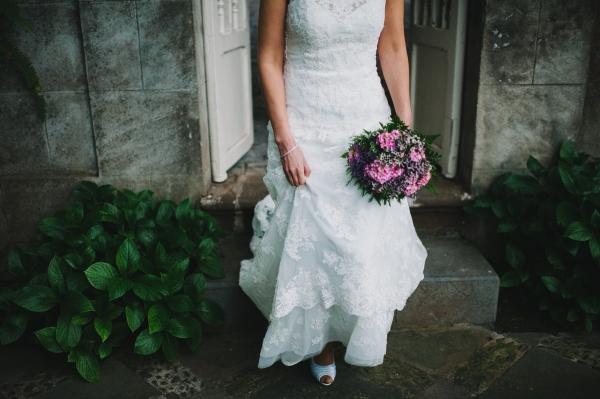 10b Mi lima limón fotógrafos boda
