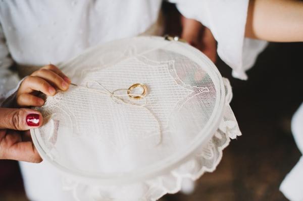 12 - Portaanillos bodas tenerife