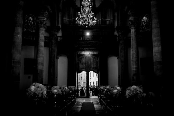13 Iglesia Concepcion Orotava
